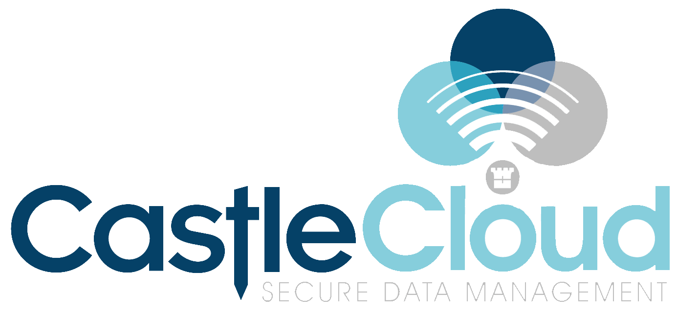 Castle Cloud Logo